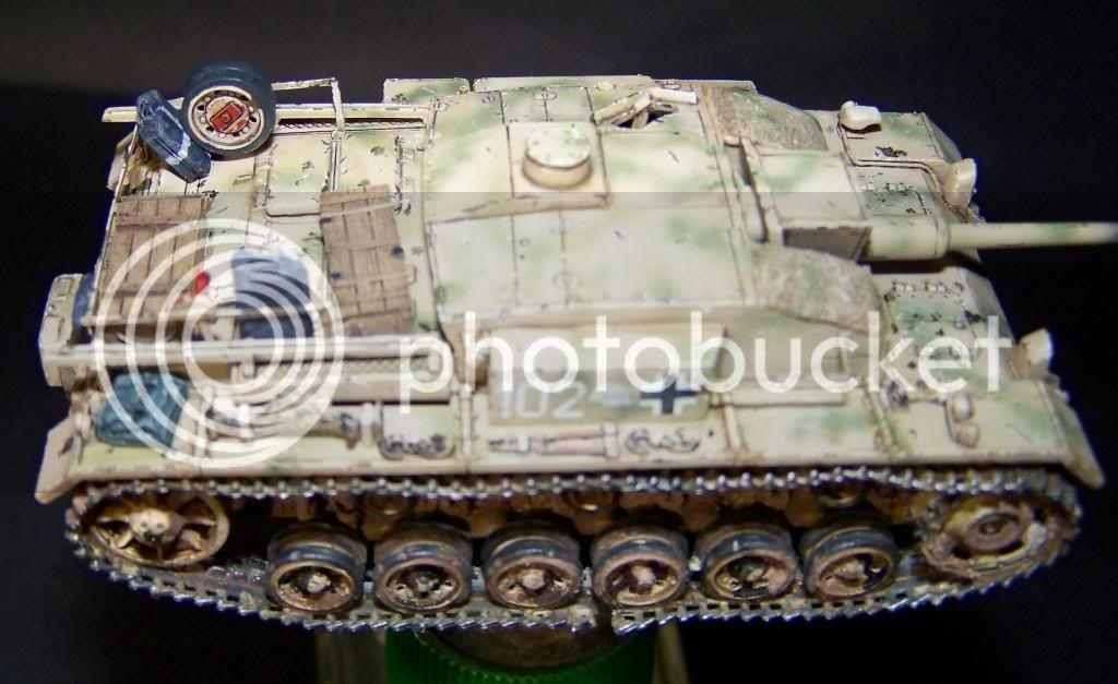 StuG III Ausf.F by Pavel F6_zps10464759