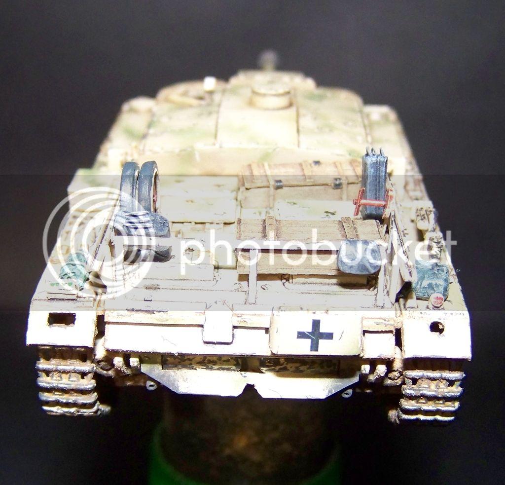 StuG III Ausf.F by Pavel F7_zpsd1a04cf5