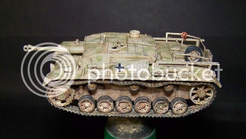 StuG III Ausf.F by Pavel F_zpsce932167
