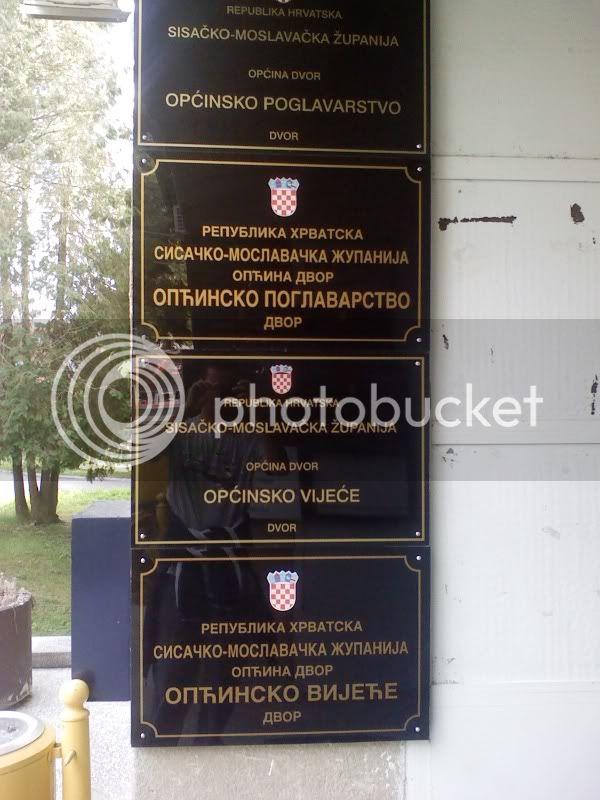 Dvor na Uni 2009 10
