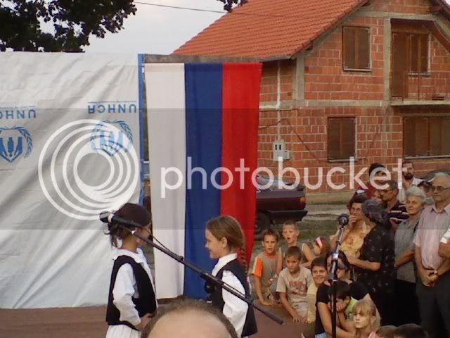 Dvor na Uni 2009 Photo1245