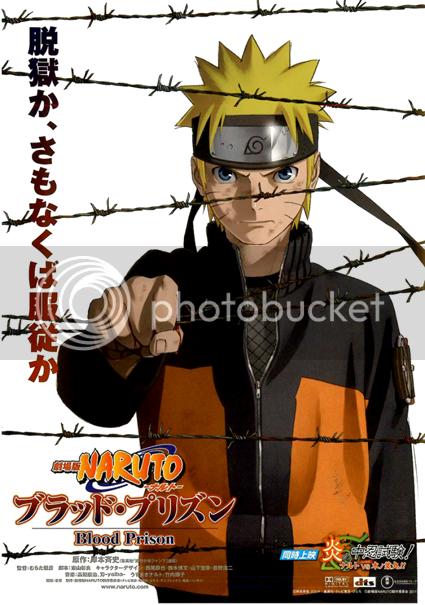 [Download + xem online Anime] Naruto Shippuden Movie 5 : Blood Prison (Huyết Ngục) [VIETSUB] A4plj7