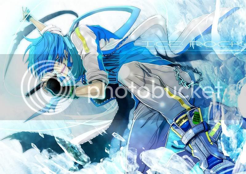 [Vocaloid] Kaito Shion Sample-3c153dbf9610b6f815d02077fca8