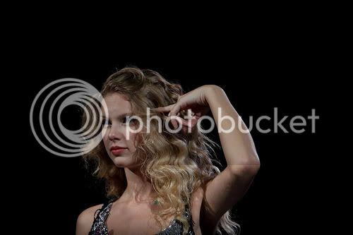 Taylor Swift - Page 5 Tumblr_ktzp6ymyD41qzej0ko1_500