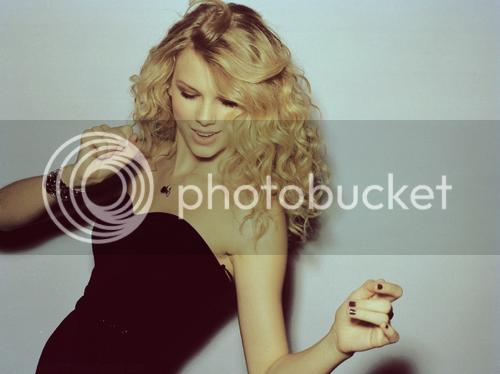 Taylor Swift - Page 4 Tumblr_kwas6fySz61qanorqo1_500