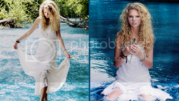 Taylor Swift - Page 4 Tumblr_kwj22o05ZL1qzirnvo1_1280