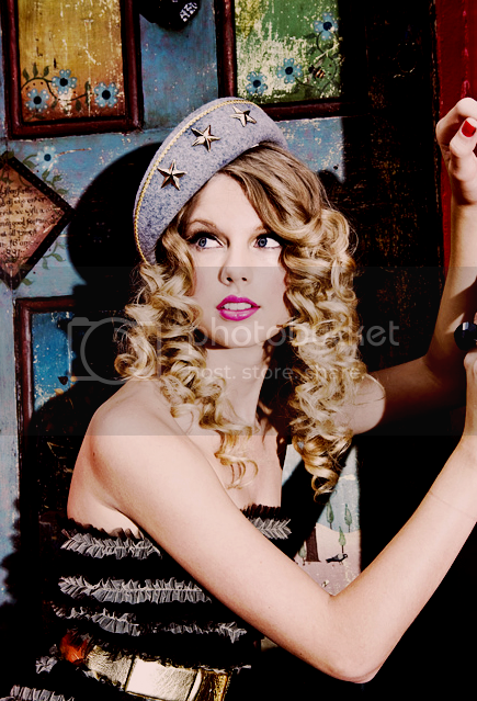 Taylor Swift - Page 4 Tumblr_kwj2arxiSC1qzirnvo1_500