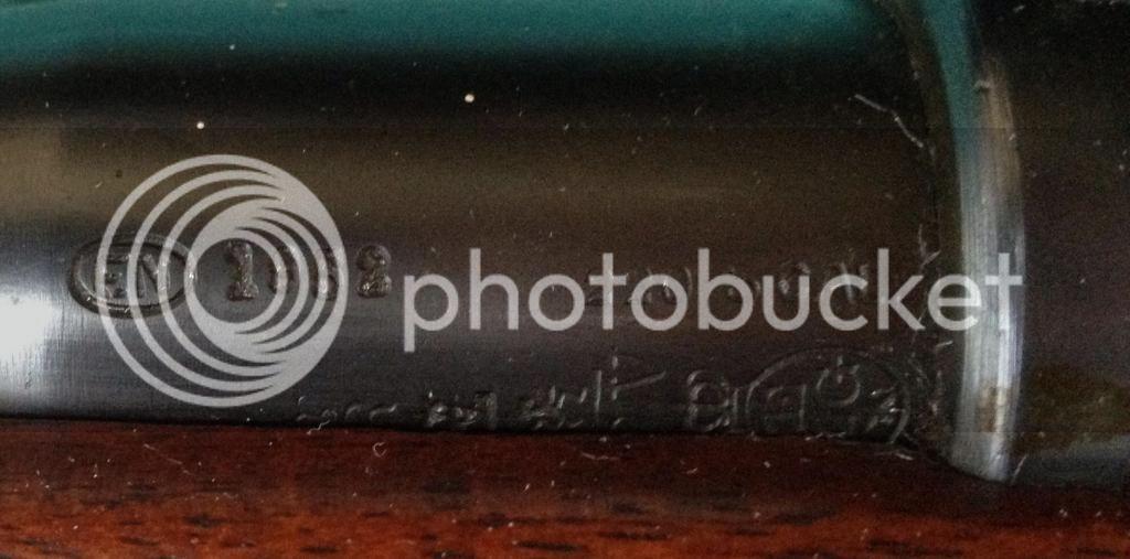 220 swift et lunette Lyman commercialisé par la FN ??? 10778237-dff9-4b56-a061-8ee10fae3628_zps12c1de04
