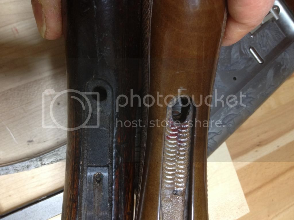 restauration browning auto 5 1907 - Page 2 2015-01-17180640_zpse1ac9bfe