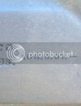 Winchester 1895, je me suis injecté ma dose 290f33e6-1153-4363-98e3-92d05ef0a013_zpsf33c498b