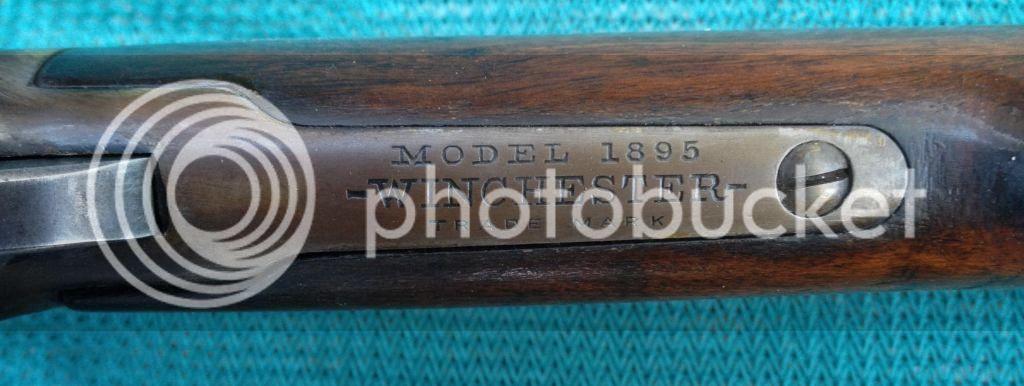 Winchester 1895, je me suis injecté ma dose 3b523938-2b11-4c84-ba26-5b1ea4246c9d_zps9ddbd8e4