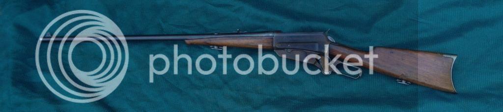 Winchester 1895, je me suis injecté ma dose 64a26002-cfa6-463a-9975-4b98de365e78_zps769d3bae