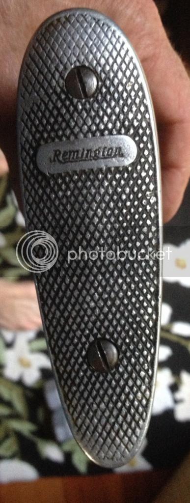 Remington autoloading shotgun et sa plaque de couche A7803559-b276-4101-83f8-2d41a6ed4d98_zpsbcdbeef8