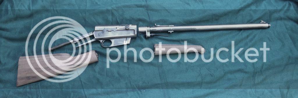 Remington autoloading shotgun et sa plaque de couche Ebb60828-4e71-4364-89b5-566c709af6ed_zpsdadff5fa