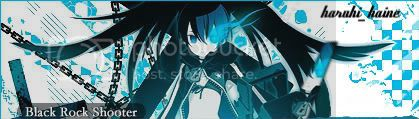 My personal theme song Firmablackrockshooter-1-1