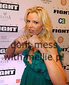 dont mess with mellie p :) 15696548-1
