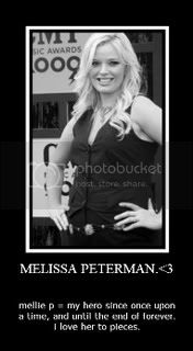 i made this graphic of mellie p this morning, for my myspace :) Lkj-1