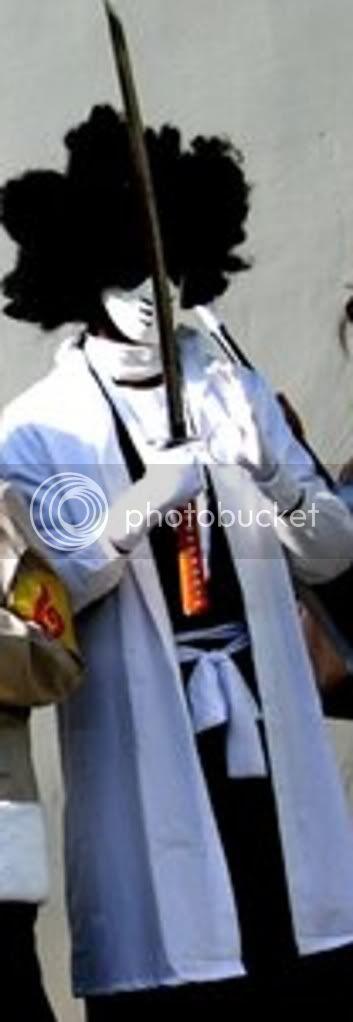Mes cosplay de tosen (bleach) 9128_1212539521046_1455522541_55635