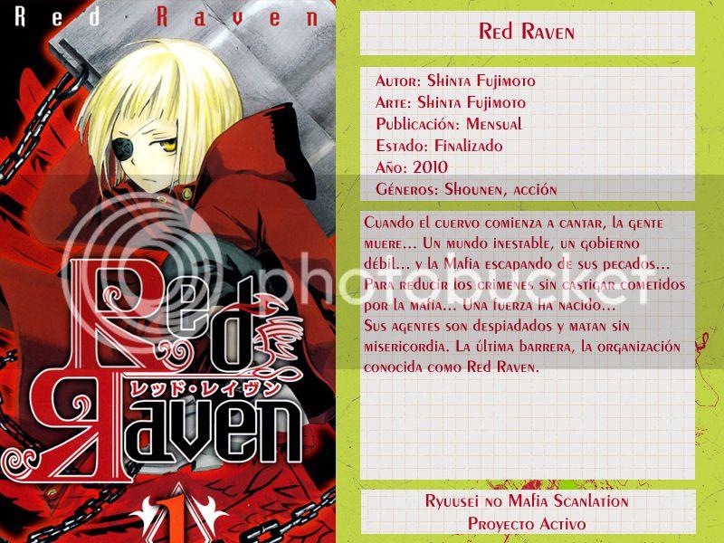 [Red Raven] Capítulos 01-?? (actualizado al 20) Red%20raven