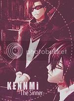 KENNMi