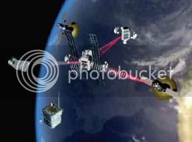 Noticias de la Comisión Nacional de Actividades Espaciales (CONAE).  SARE_constelacioacuten_zps8d995ff3