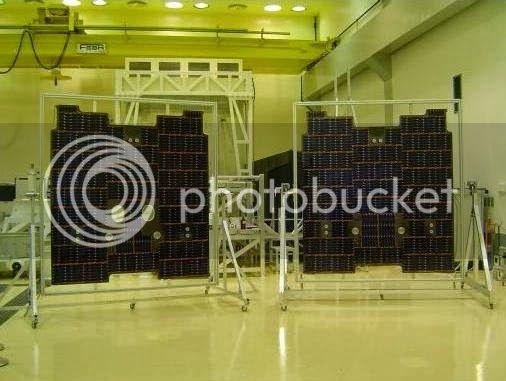Noticias de la Comisión Nacional de Actividades Espaciales (CONAE).  Pepe2_zpsee2aa7da