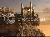 The Castle ThSages_Castle-1