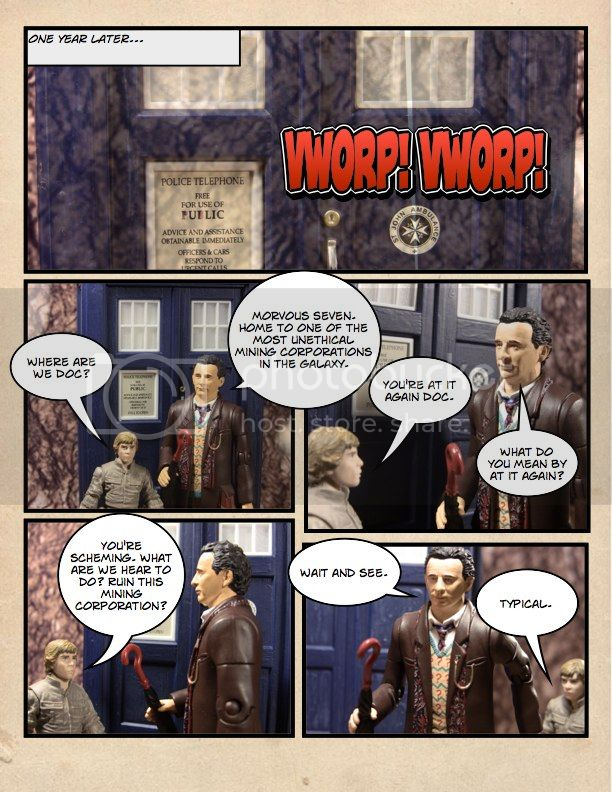 Doctor Who Comic: Trap on Morvous Seven Page_02-5_zps793f34e8