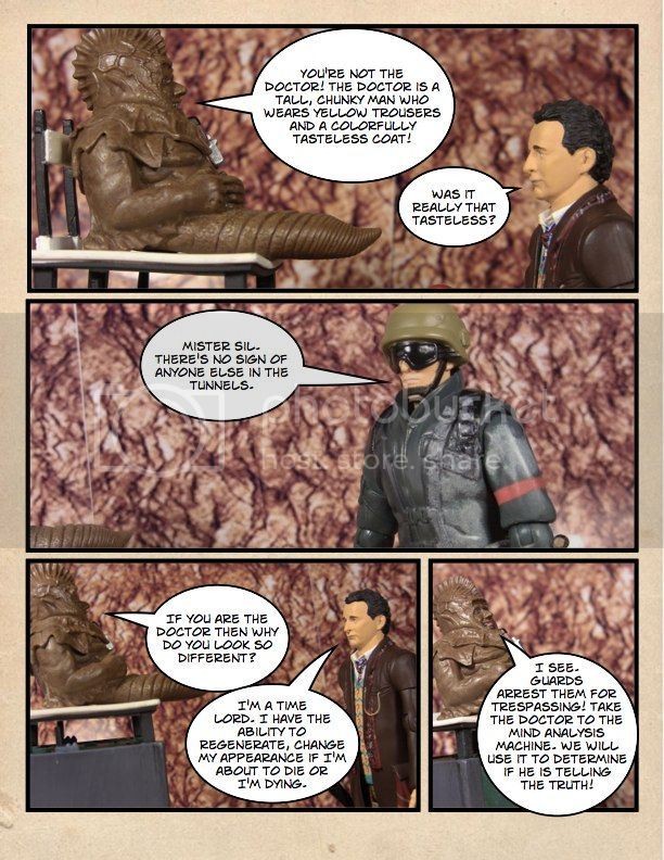 Doctor Who Comic: Trap on Morvous Seven Page_07-7_zpsb6c705c1