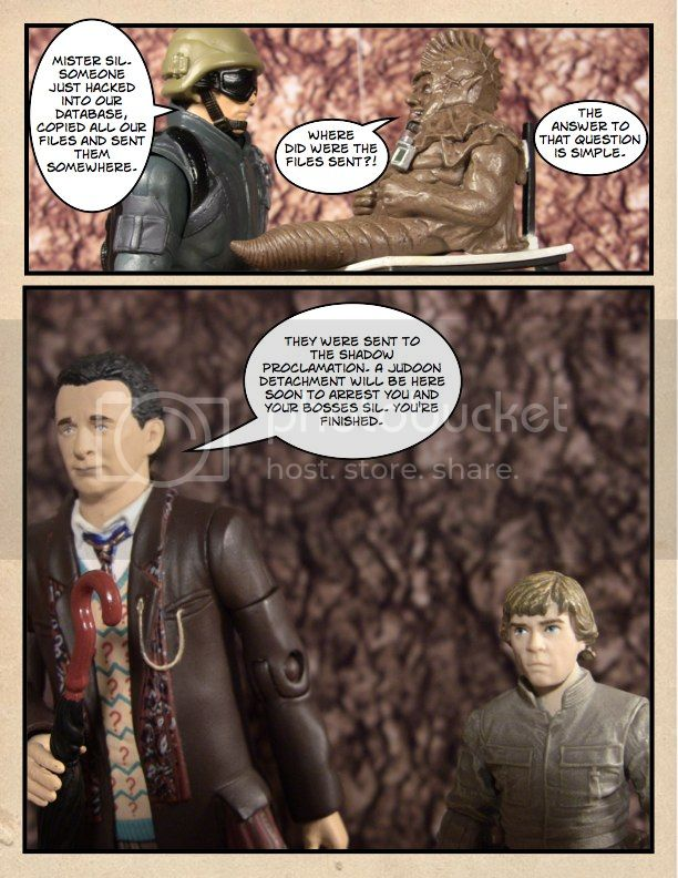 Doctor Who Comic: Trap on Morvous Seven Page_09-6_zpsfddc95a1
