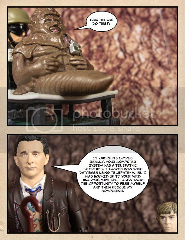 Doctor Who Comic: Trap on Morvous Seven Page_10-7_zpsb6846d03