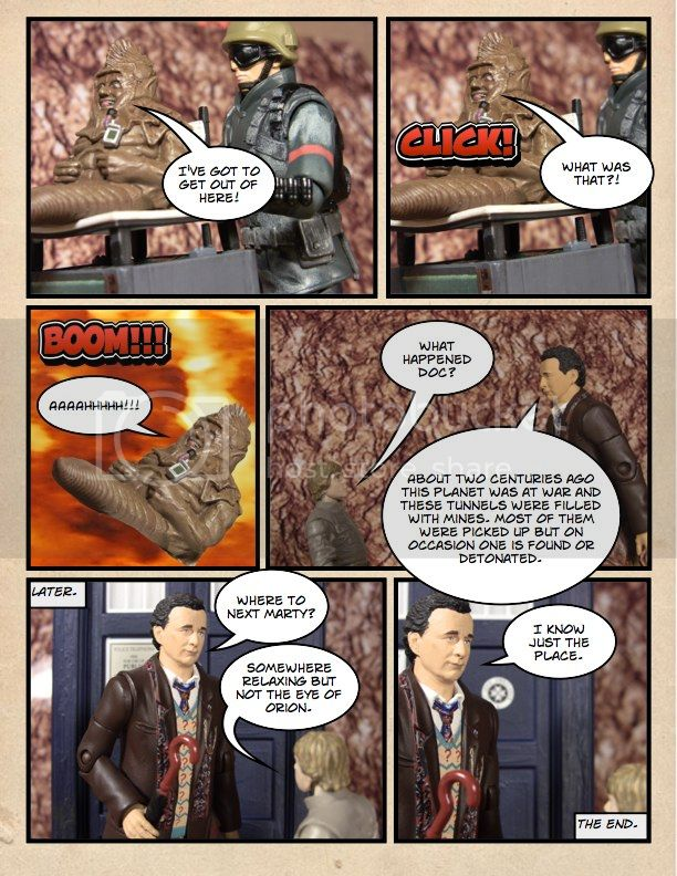 Doctor Who Comic: Trap on Morvous Seven Page_11-4_zpsd872723a