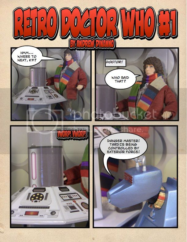 Retro Doctor Who Page_1_zps9ad03edb