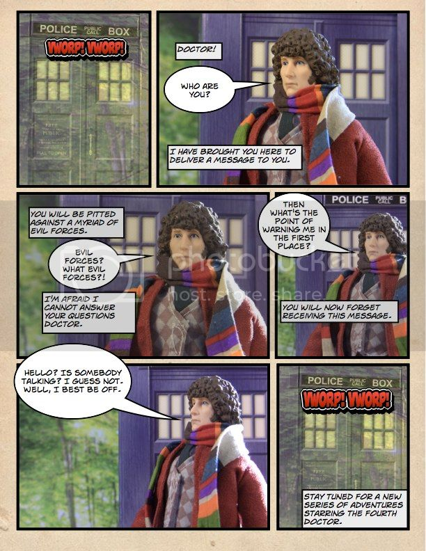 Retro Doctor Who Page_2_zps2e4597c0