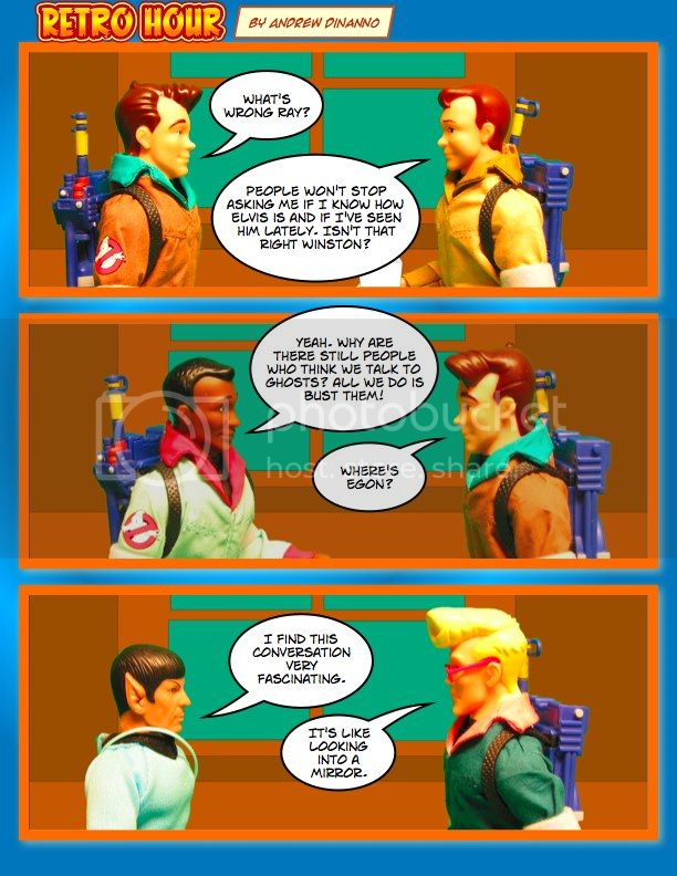Retro Hour, a Twisted Toyfare Theatre style comic strip Page_3-1