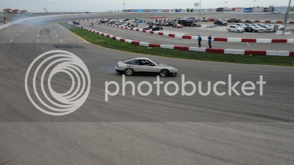 Speedtech Saskatoon Drift Invitational Aug 22 - Page 4 DSC03125