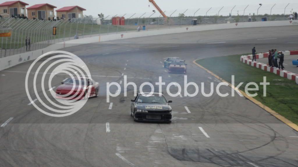 Speedtech Saskatoon Drift Invitational Aug 22 - Page 4 DSC03130