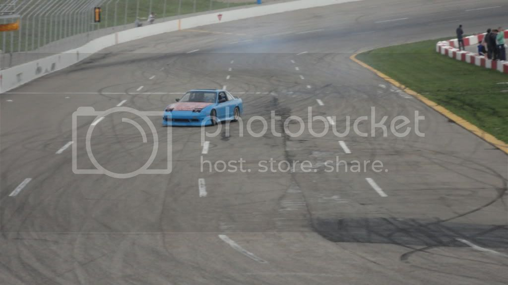 Speedtech Saskatoon Drift Invitational Aug 22 - Page 4 DSC03142