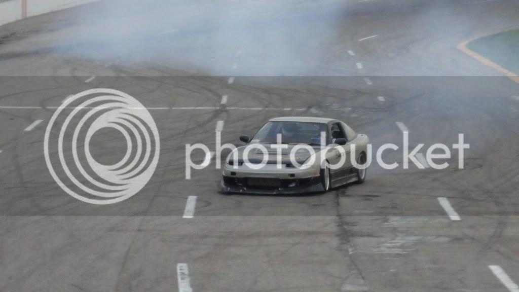 Speedtech Saskatoon Drift Invitational Aug 22 - Page 4 DSC03147