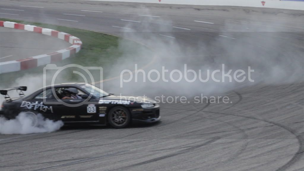 Speedtech Saskatoon Drift Invitational Aug 22 - Page 4 DSC03156