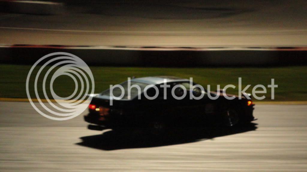 Speedtech Saskatoon Drift Invitational Aug 22 - Page 4 DSC03240