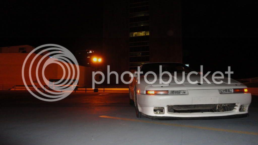 Post Pics of your car Pt.3 - Page 3 DSC03428