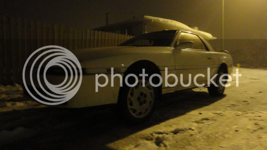 Post Pics of your car Pt.3 - Page 10 DSC03742