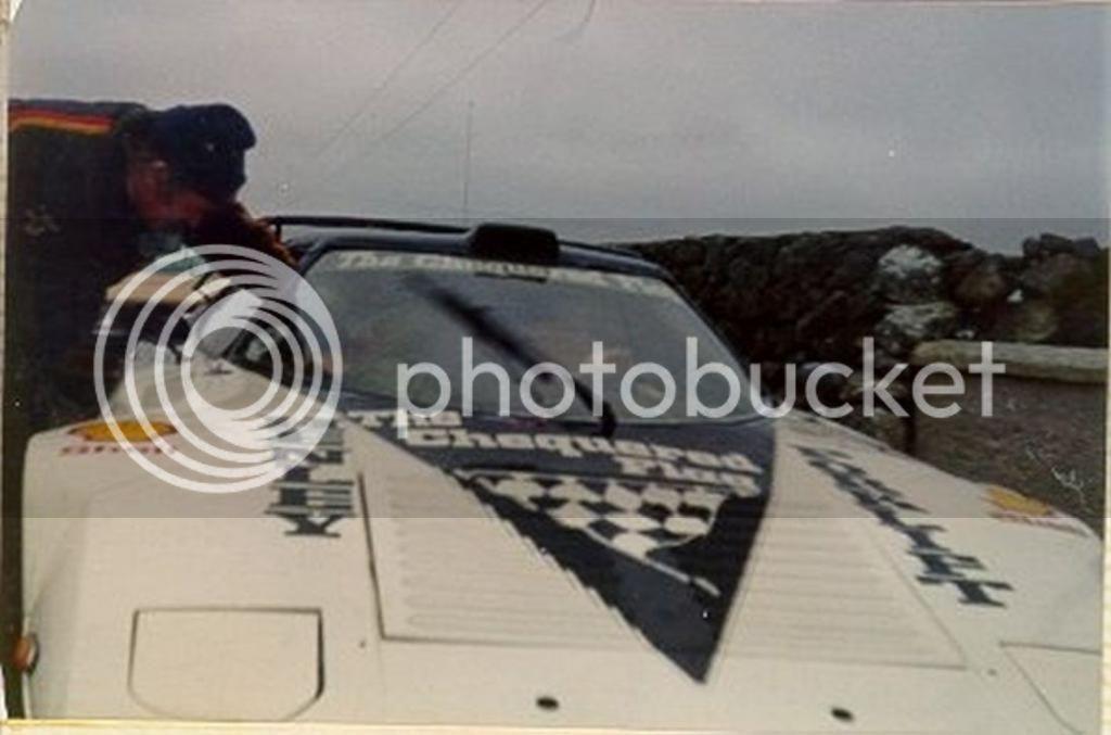 coleman stratos 2lancia2henleyforklift1976_zpscc2b838e