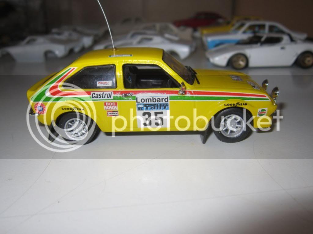 1/43 KABY CHEVETTE RAC 1980 IMG_6719_zpscc97addd