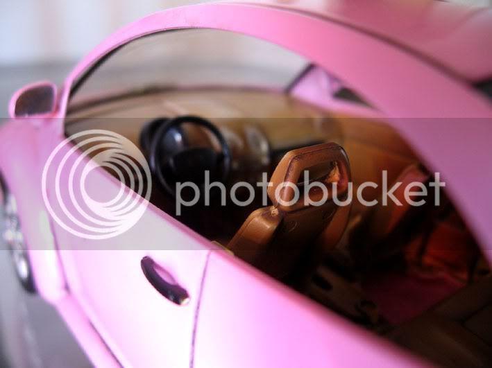 VW New Beetle - O Presente Parte 3.... IMG_7445