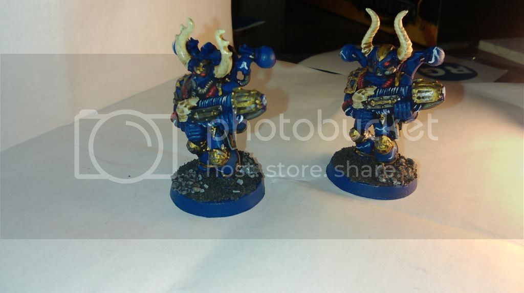 Night Lords Project Log - Page 2 IMAG0036