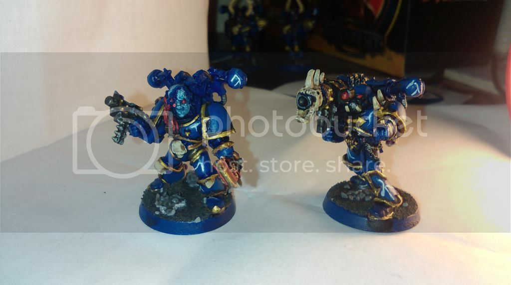 Night Lords Project Log - Page 2 IMAG0037