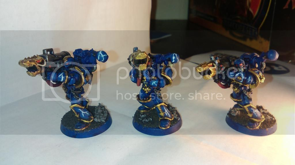 Night Lords Project Log - Page 2 IMAG0038