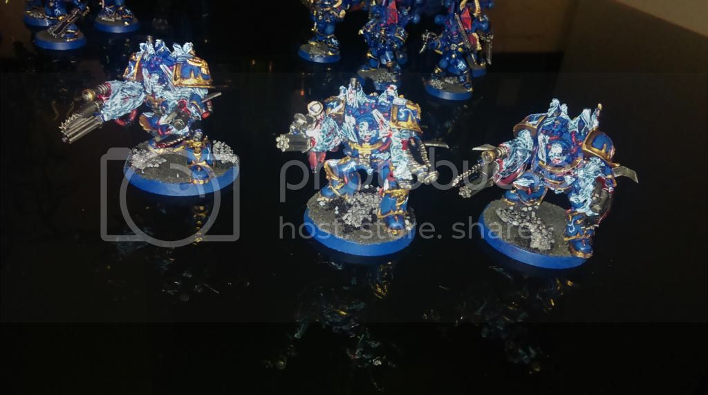 Night Lords Project Log - Page 2 IMAG0125